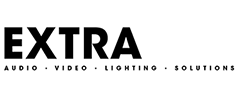 Extrapro Entertainment